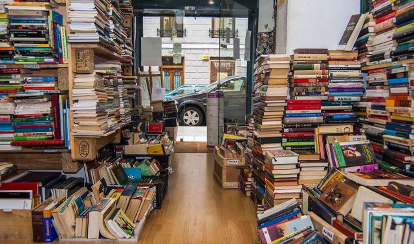 libros-de-segunda-mano2